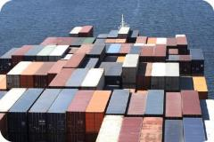Container inspections