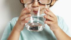 Biological sewage treatmen