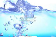 Complex water purification | Water purification