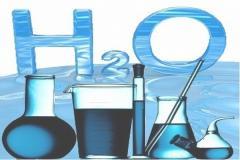Regenerative sewage treatmen