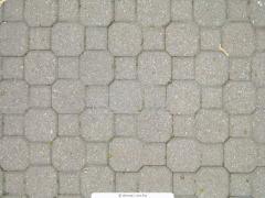 Ремонт каменных полов Донецк