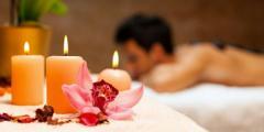 Секс-тренинги Сакральный массаж -Эротика