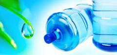 Доставка питьевой воды, Тернополь - Доставка питьевой воды, Доставка питьевой воды  в г. Тернополь
