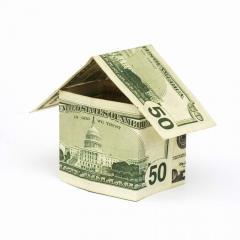 Кредит под залог недвижимости от 24% годовых за 2