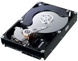 Ремонт, очистка дисков для компьютеров