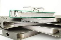 Подготовка к налоговым проверкам на Кипре