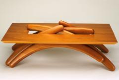 Виготовлення меблів з натурального дерева на замовлення