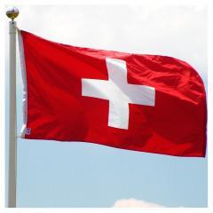 Registration of companies in Switzerland,