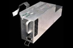 Ремонт блоков питания ультразвуковых аппаратов