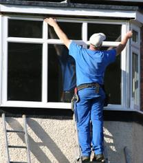 Обшивка балконов в г. Киев,  г. Боярка,  г....