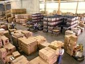 I will lease a warehouse in Kiev for storage of