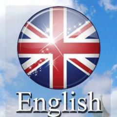 Written technical translation from English