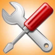 Сервис и ремонт алкотестеров