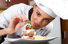 Курси навчання пекарів і кондитерів