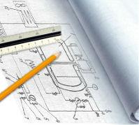 Проектирование, монтаж и техническое обслуживание