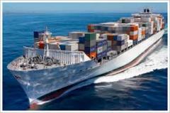 Зберігання контейнерів