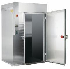 Service, repair, service of refrigerators
