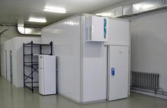 Repair, installation, installation, service of