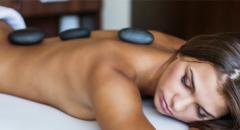 Отдых и оздоровление на курортах, центр массажных