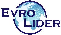 ООО «Евролидер» является официальным представителем компании ASK Chemicals