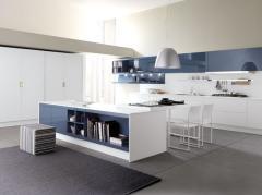 Дизайн кухни. Изготовление кухни по