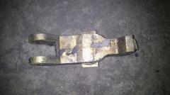 Отливки из цветного металла