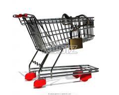 Услуги торговые в сфере продуктов питания
