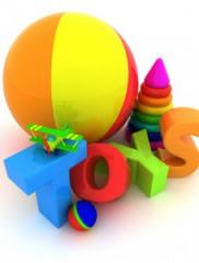 Купонный сайт товаров и услуг для детей