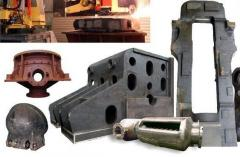 Termoobrabotka, Metallotekhmash, LLC, in