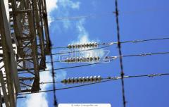 Обслуживание и ремонт электросетей общего назначения