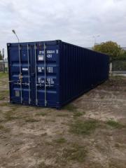 Аренда контейнеров торговых, аренда контейнера,