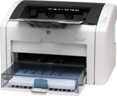 Repair of printers in Butch, Irpena, Gostomel,