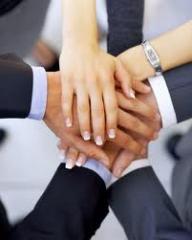 Подбор персонала. Компания Power Pact HR