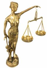 Юридические услуги, бухгалтерский учет.