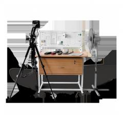 Метрология - физико-химические измерения