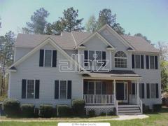 Оценка недвижимости