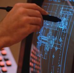 Инжиниринг в электротехнике