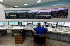 Модернизация систем управления технологическими процессами