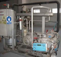 Модернизация устаревших моделей электрооборудования
