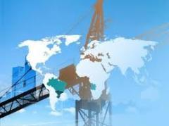 Технический анализ и расчет экономии электроэнергии