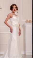 Пошив на заказ свадебных и вечерних платьев