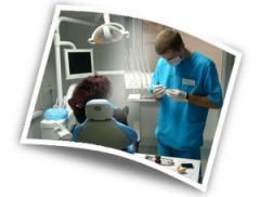 Стоматологическая помощь за рубежом