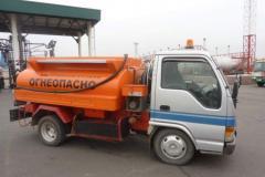 Транспортные услуги   Транспортная логистика
