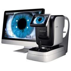 Оборудование для кабинета врача-офтальмолога