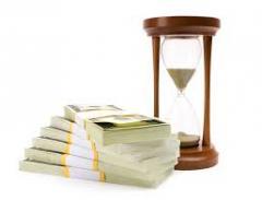 Ведение налогового учета (составление налоговой