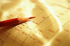 Постановка (организация) бухгалтерского учета