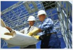 Инженерное обеспечение строящихся коттеджных городков, Строительство и монтаж инженерных систем