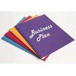 Предоставление шаблонов, образцов готовых Бизнес -