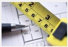 Строительство, монтаж и наладка инженерных систем