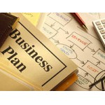 Creation Business - plans (Programs of